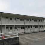 さつま町轟町アパート(ハイツ野中1階)