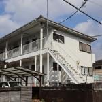 さつま町宮之城屋地アパート(コーポナオト 1階)