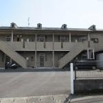 さつま町宮之城屋地アパート(セイクリッド宮都1階)